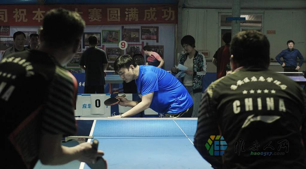 总工会乒乓球比赛-18.jpg