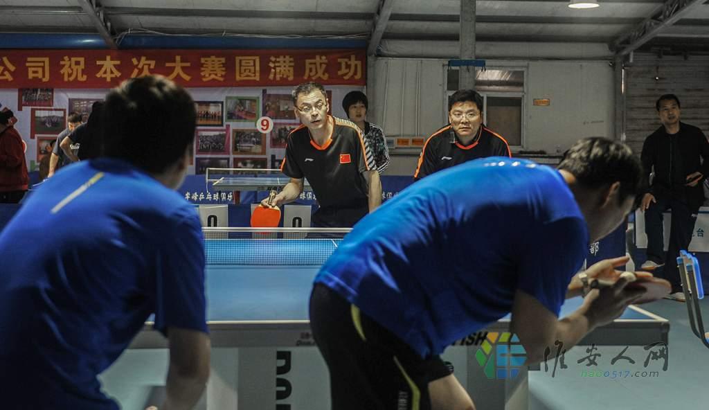 总工会乒乓球比赛-19.jpg