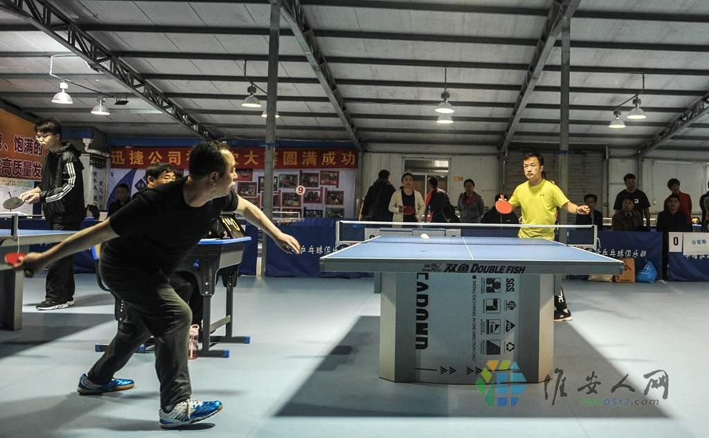 总工会乒乓球比赛-20.jpg