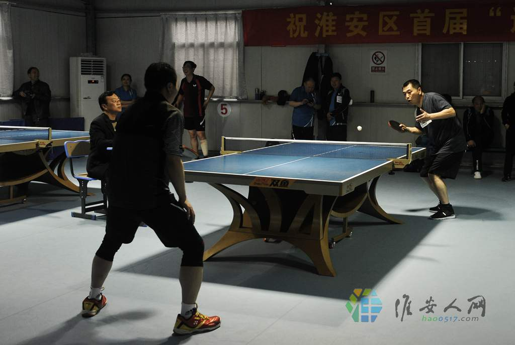 总工会乒乓球比赛-26.jpg