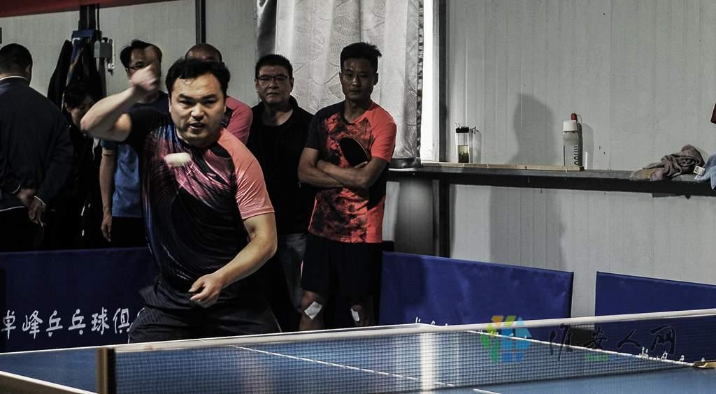 总工会乒乓球比赛-29.jpg