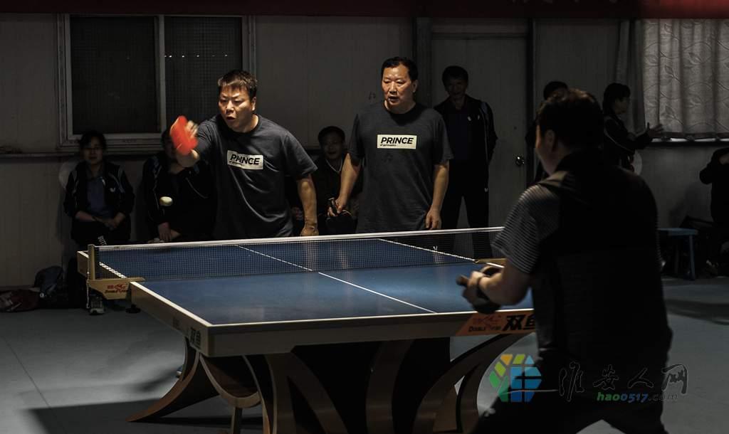 总工会乒乓球比赛-28.jpg