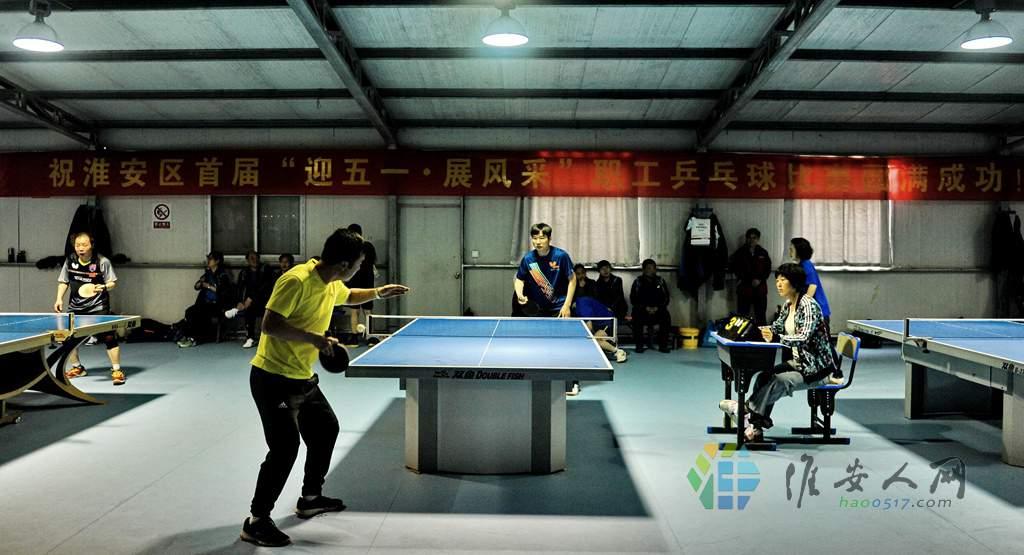 总工会乒乓球比赛-33.jpg