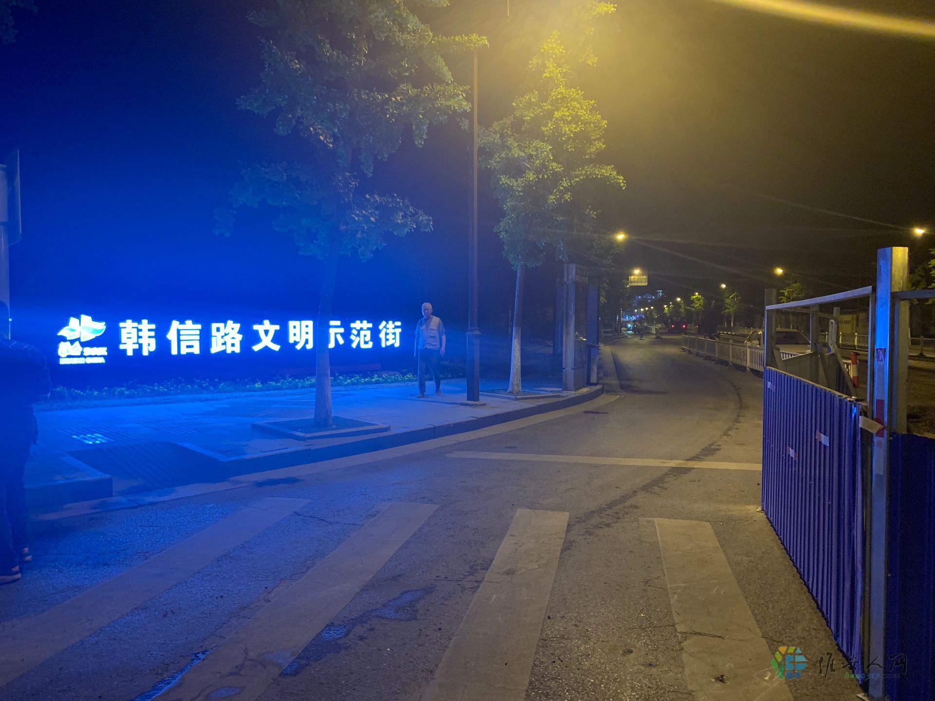 QQ图片20020101020344.jpg