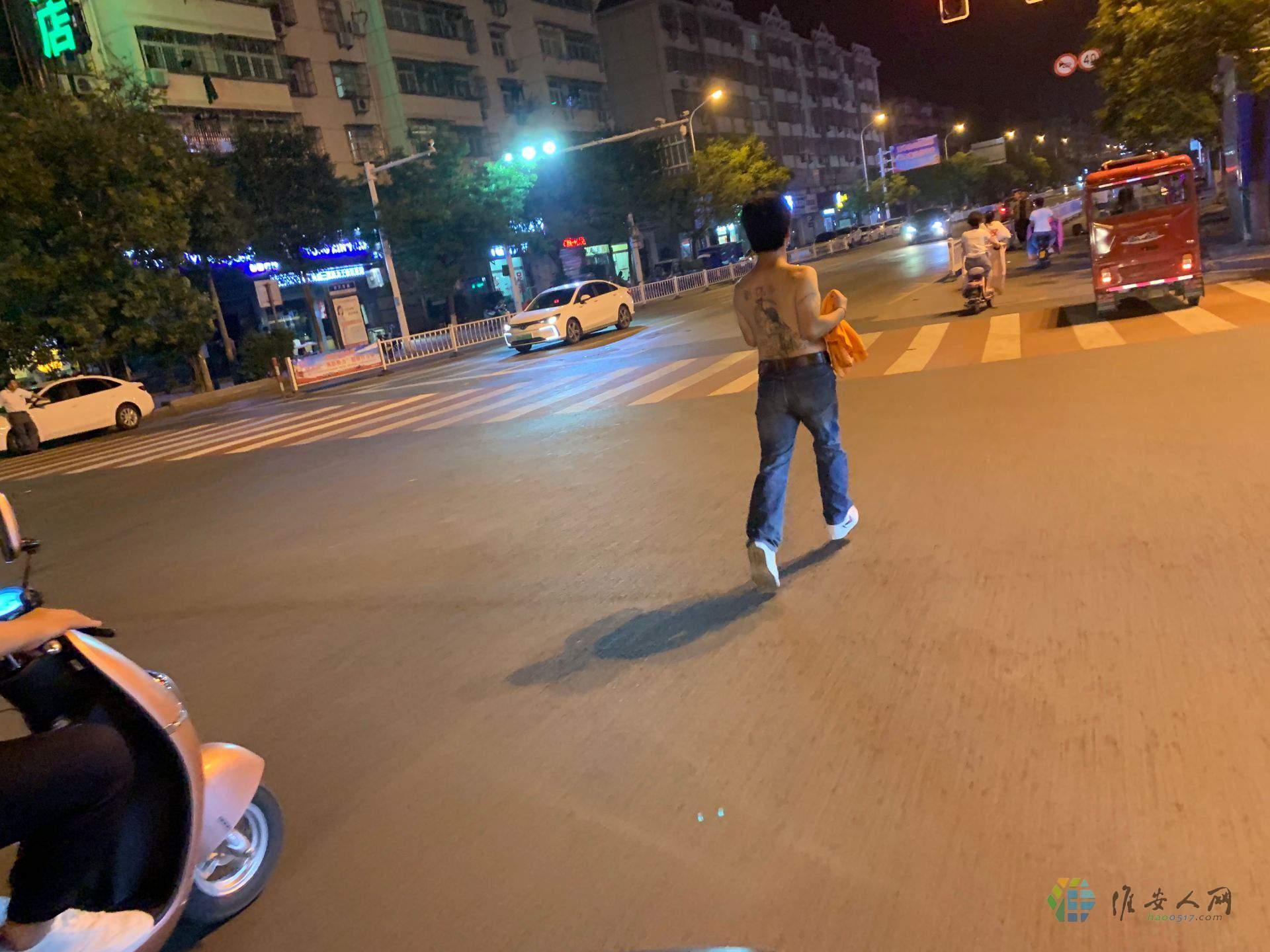 QQ图片20020101063535.jpg