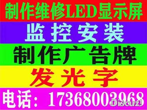 mmexport1565239684613.jpg