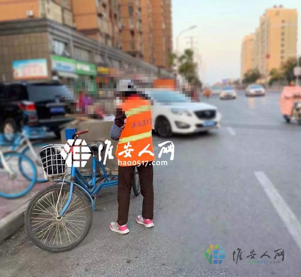 微信图片_20191024173718.jpg