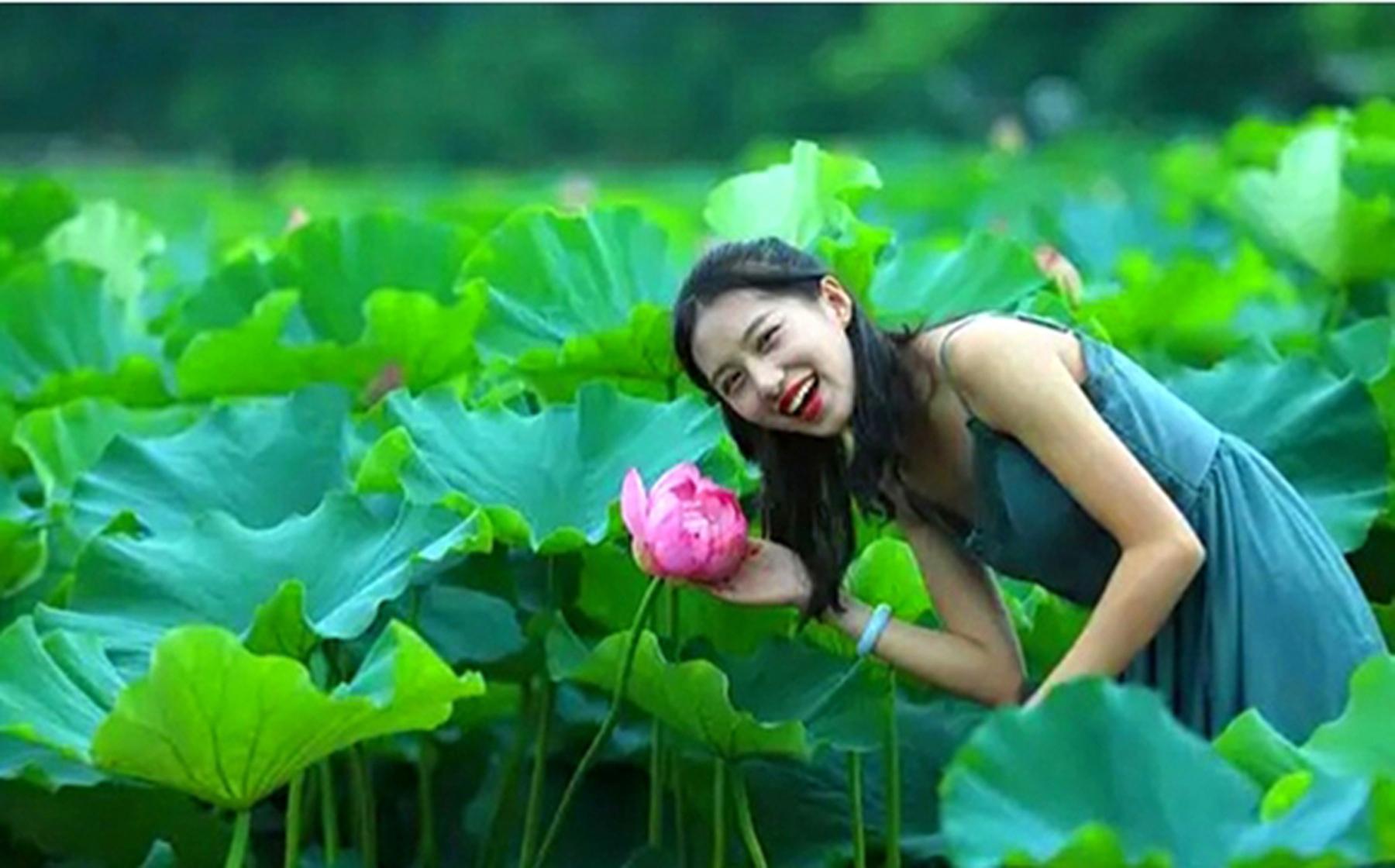 丁华13605238215 荷花仙子.jpg