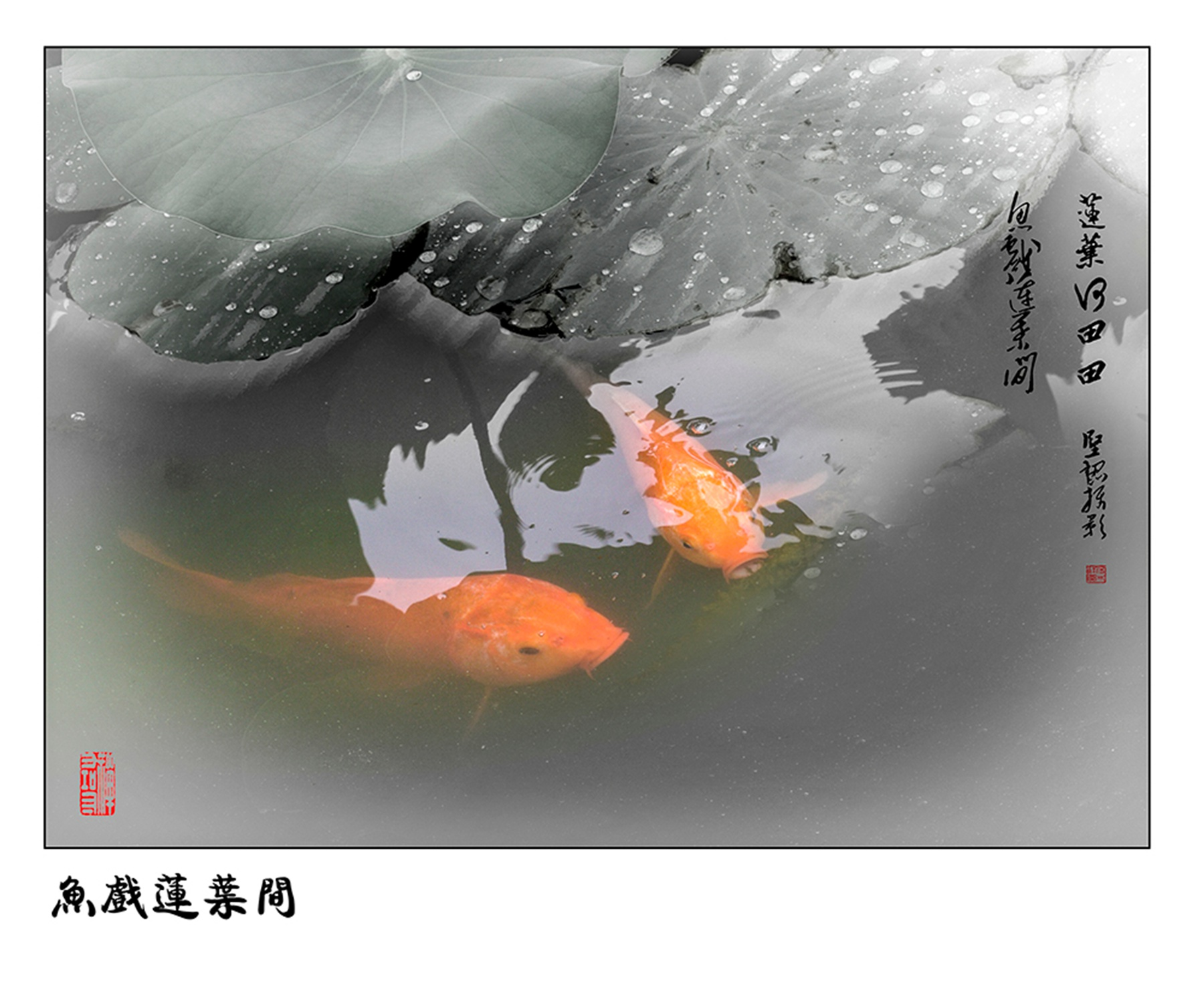 汤井祥15189590938.jpg