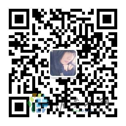 38c197acebd6f09eab50395325a1364.jpg