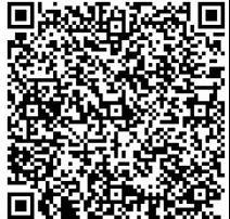 微信图片_20191220084636.jpg