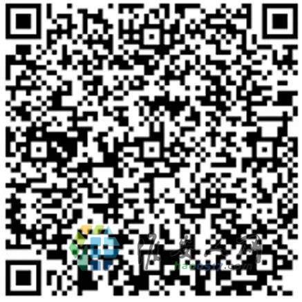 微信图片_20200116204554.jpg