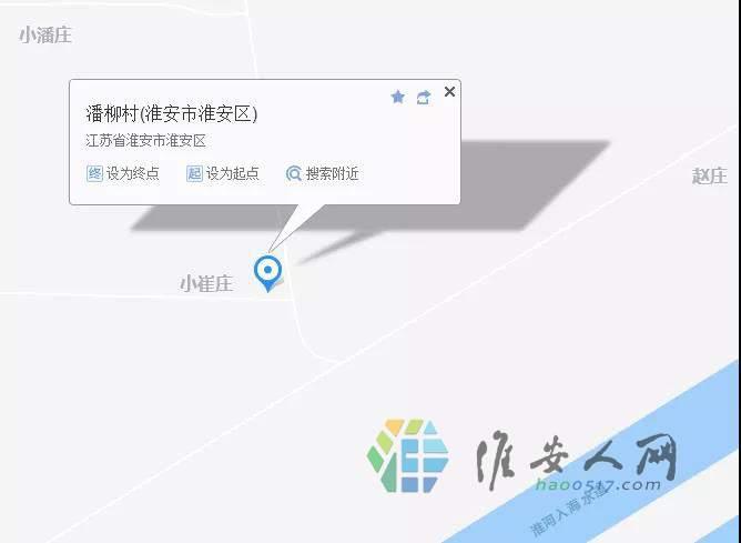 微信图片_20200121093546.jpg