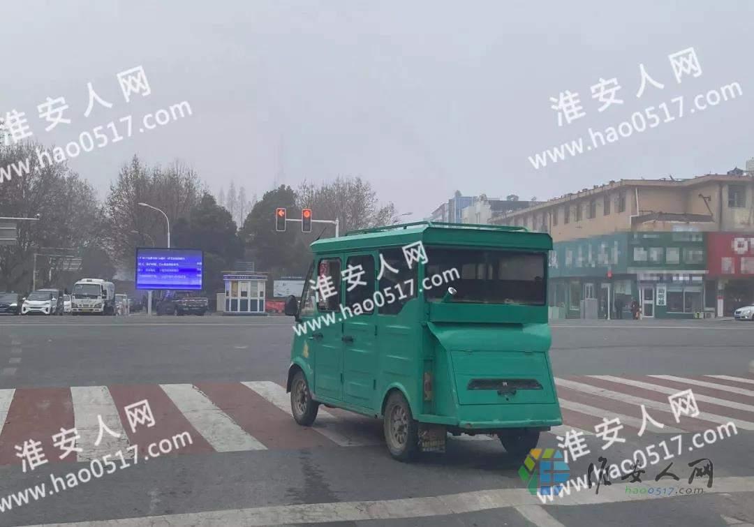 微信图片_20200122103854.jpg