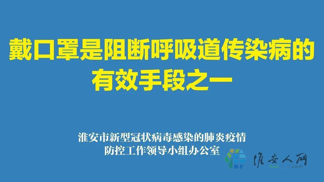 微信图片_20200126110802.jpg