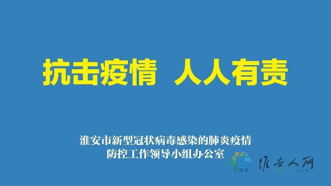 微信图片_20200127112548.jpg