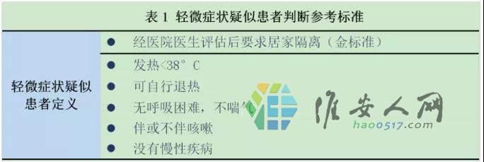 微信图片_20200126110739.jpg