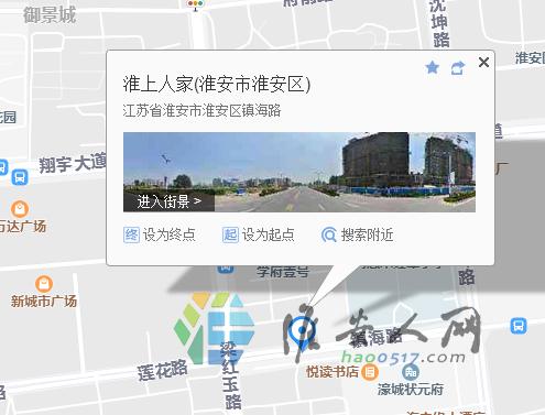 微信图片_20200403091358.png
