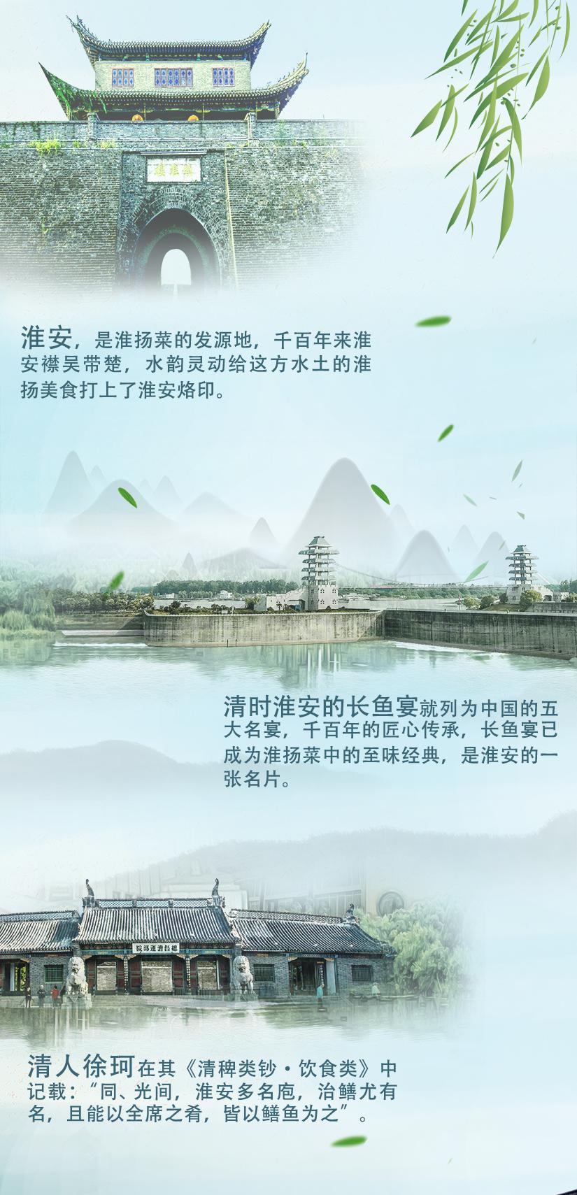 微信图片_20200529083830_副本_副本.png