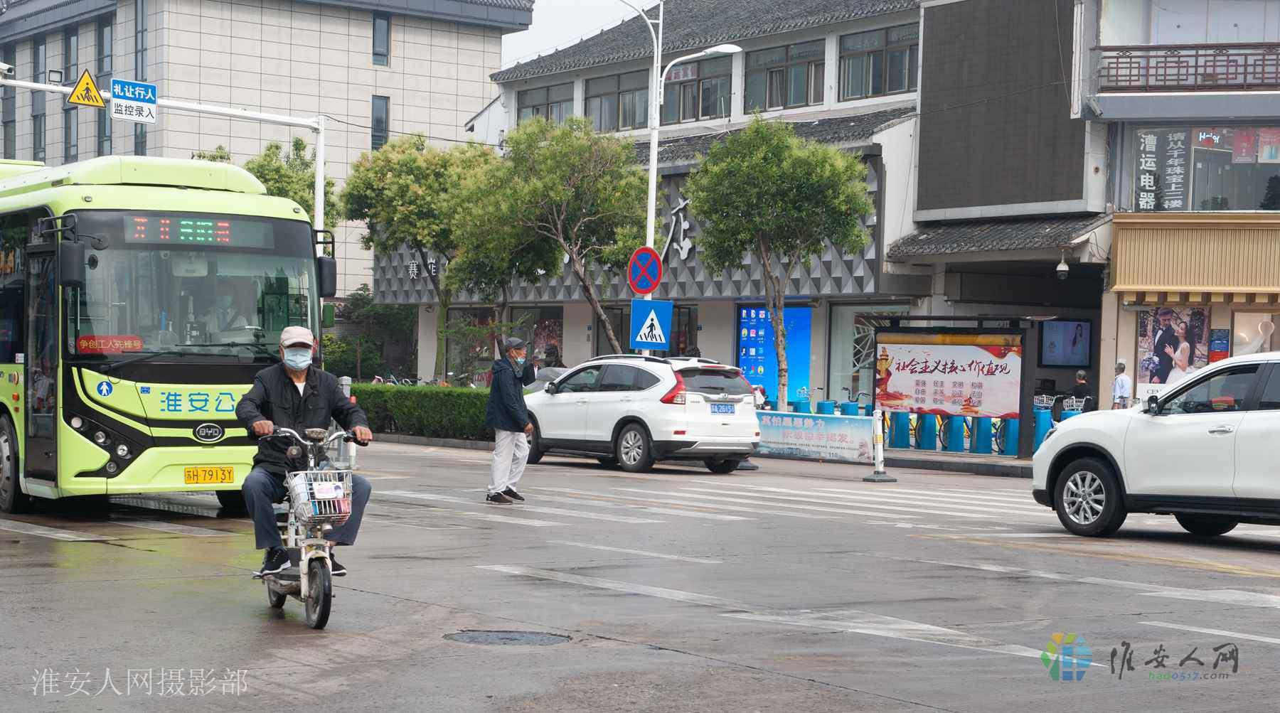 网安交警新安交通安全行-9.jpg