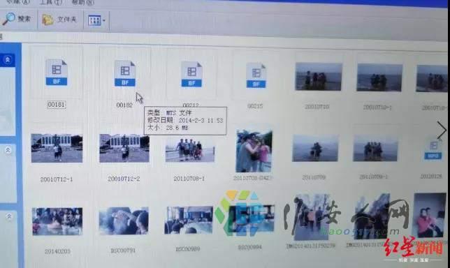 微信图片_20200624170907.jpg