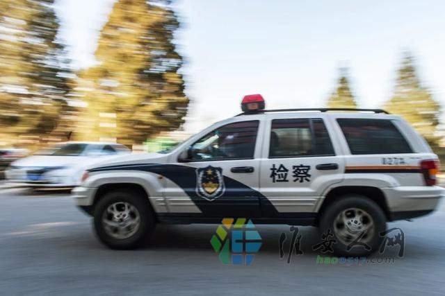 微信图片_20201012093800.jpg