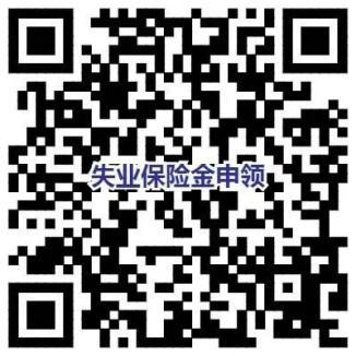 微信图片_20201030152455.png