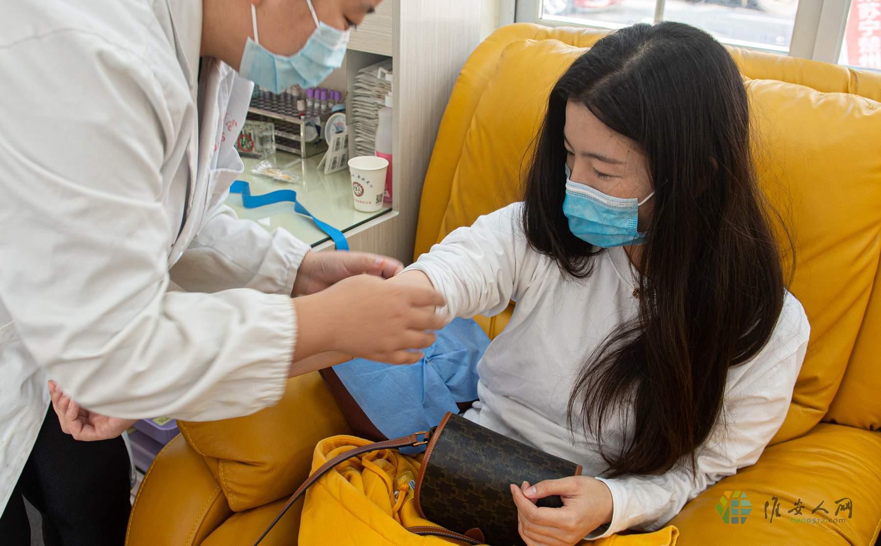 无偿献血活动-7.jpg