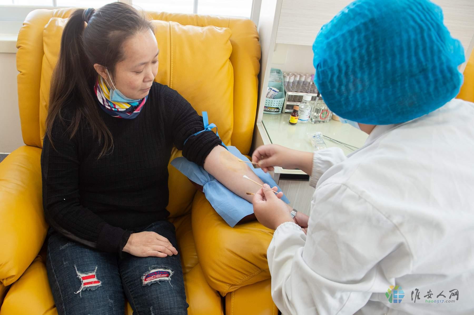无偿献血活动-25.jpg