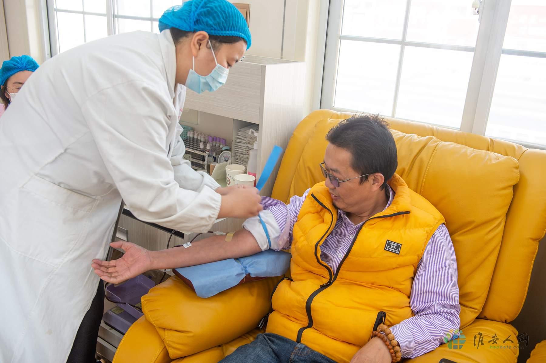 无偿献血活动-37.jpg