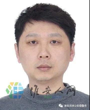 微信图片_20201123154806.jpg