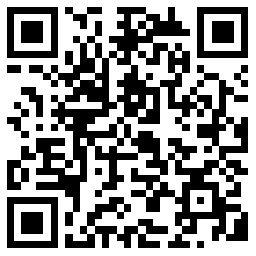微信图片_20201124132355.jpg