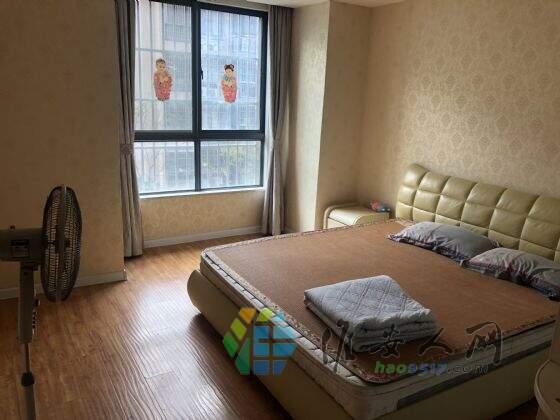 DC000343[6]室内图.jpg