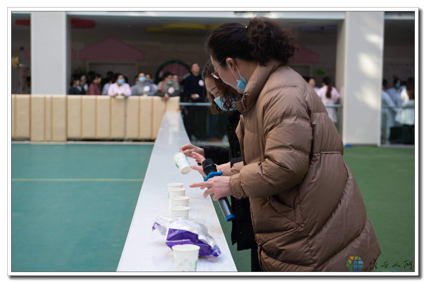 妇幼保健院职工运动会-2829.jpg