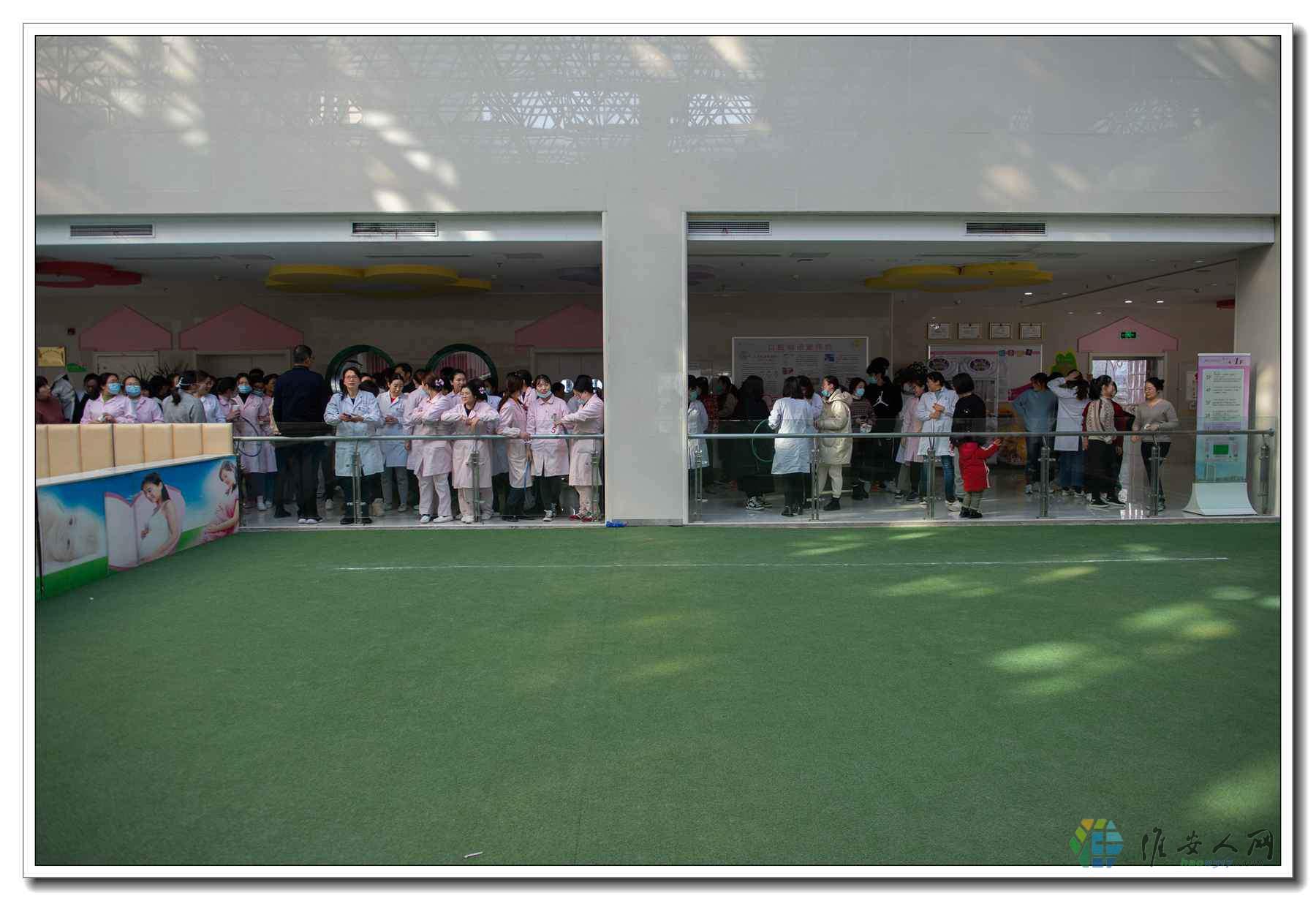 妇幼保健院职工运动会-2788.jpg