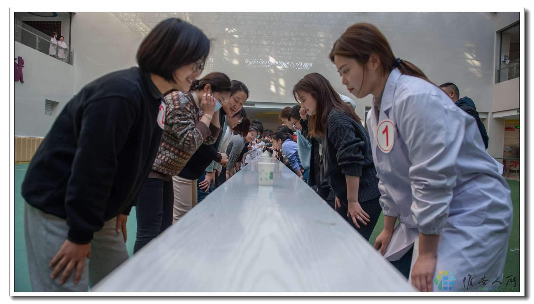 妇幼保健院职工运动会-2917.jpg