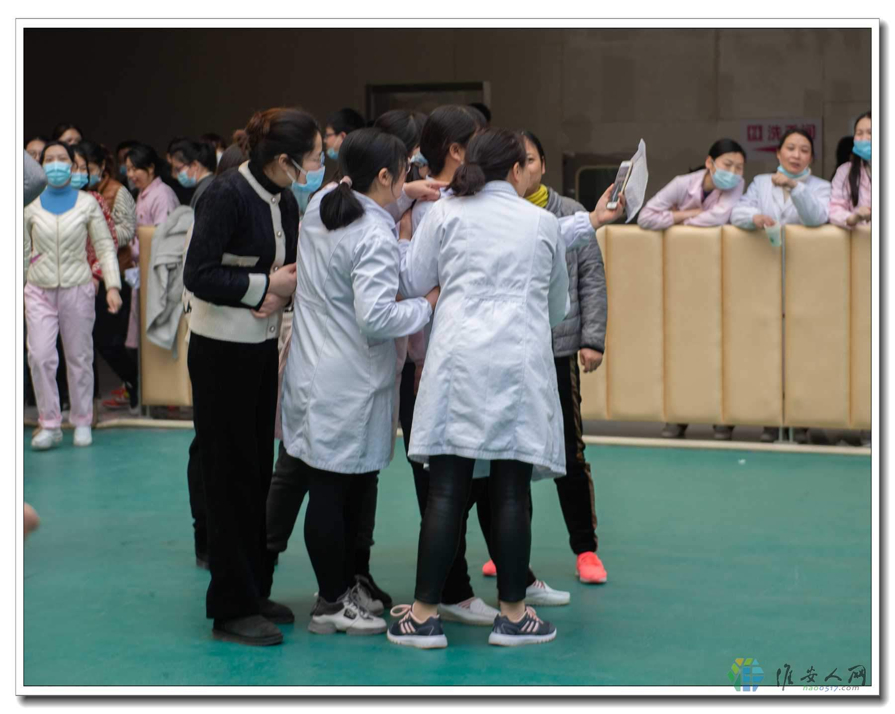 妇幼保健院职工运动会-3049.jpg