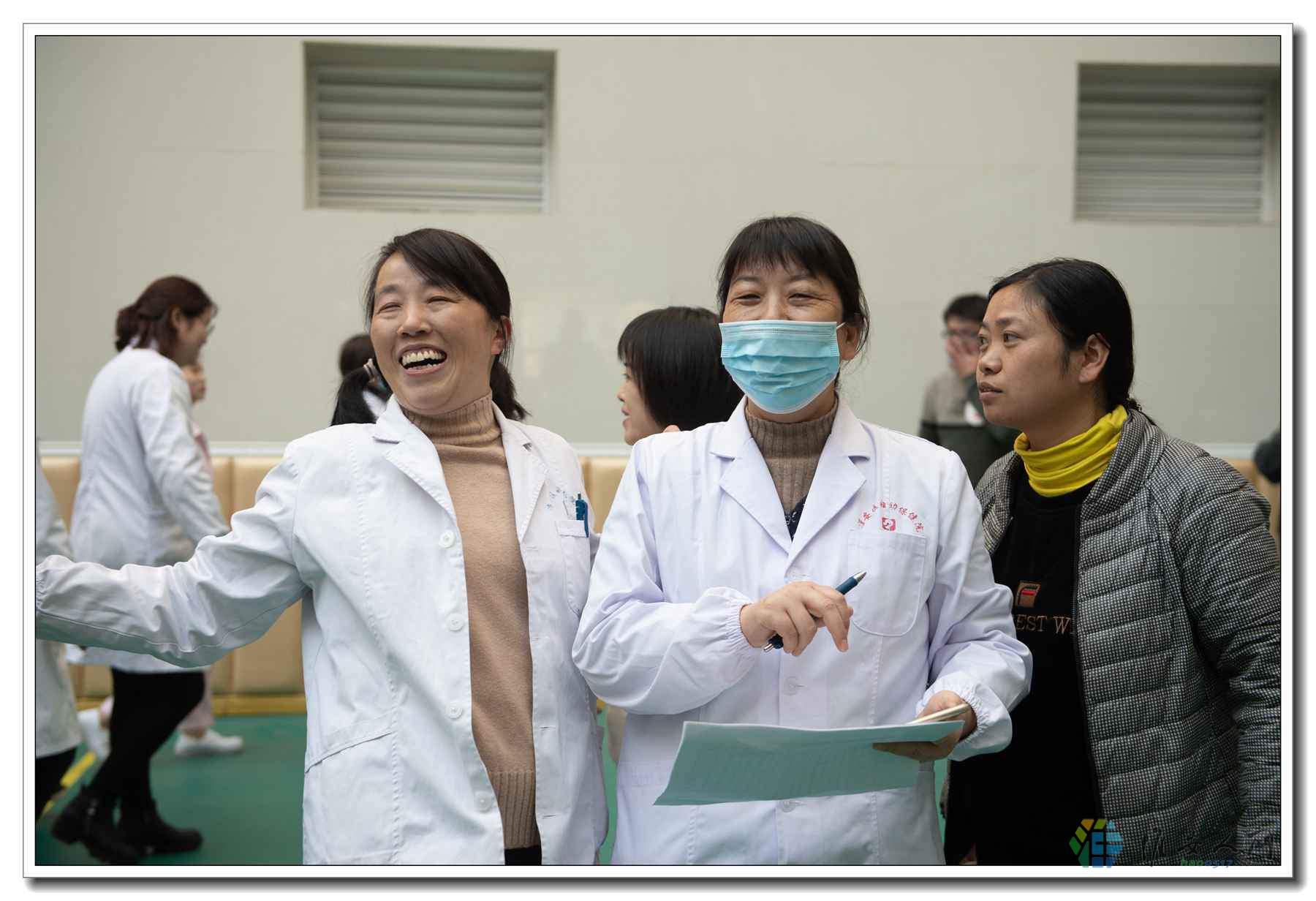 妇幼保健院职工运动会-3053.jpg