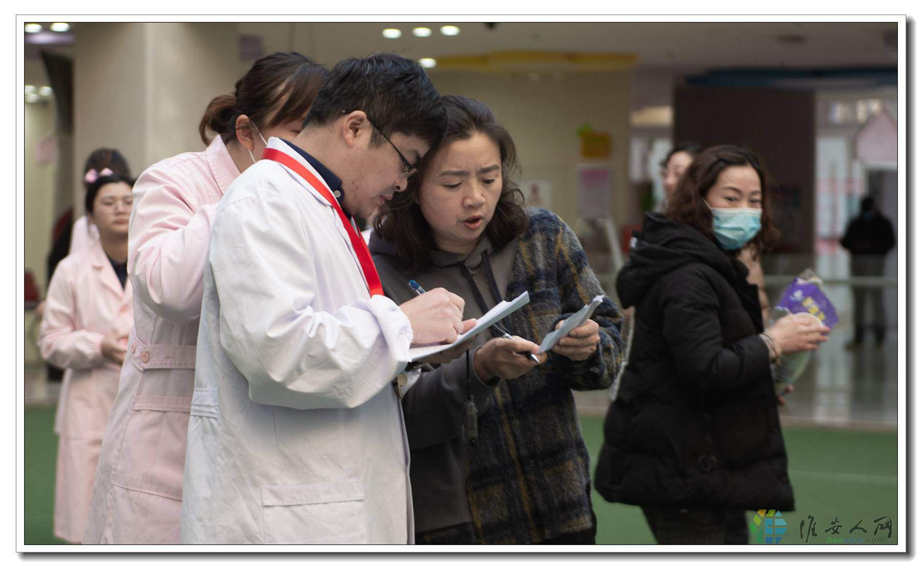 妇幼保健院职工运动会-3055.jpg