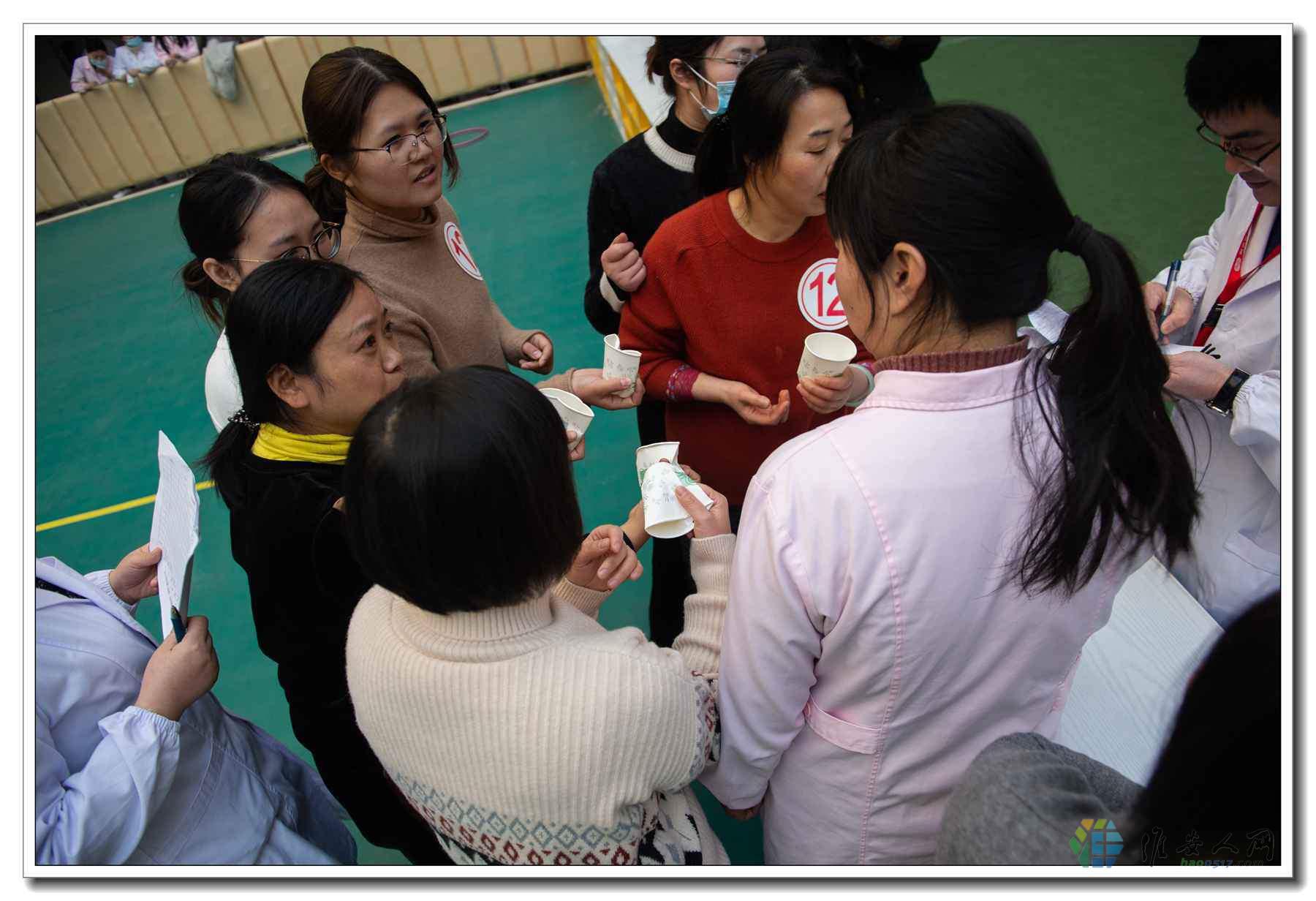 妇幼保健院职工运动会-3123.jpg