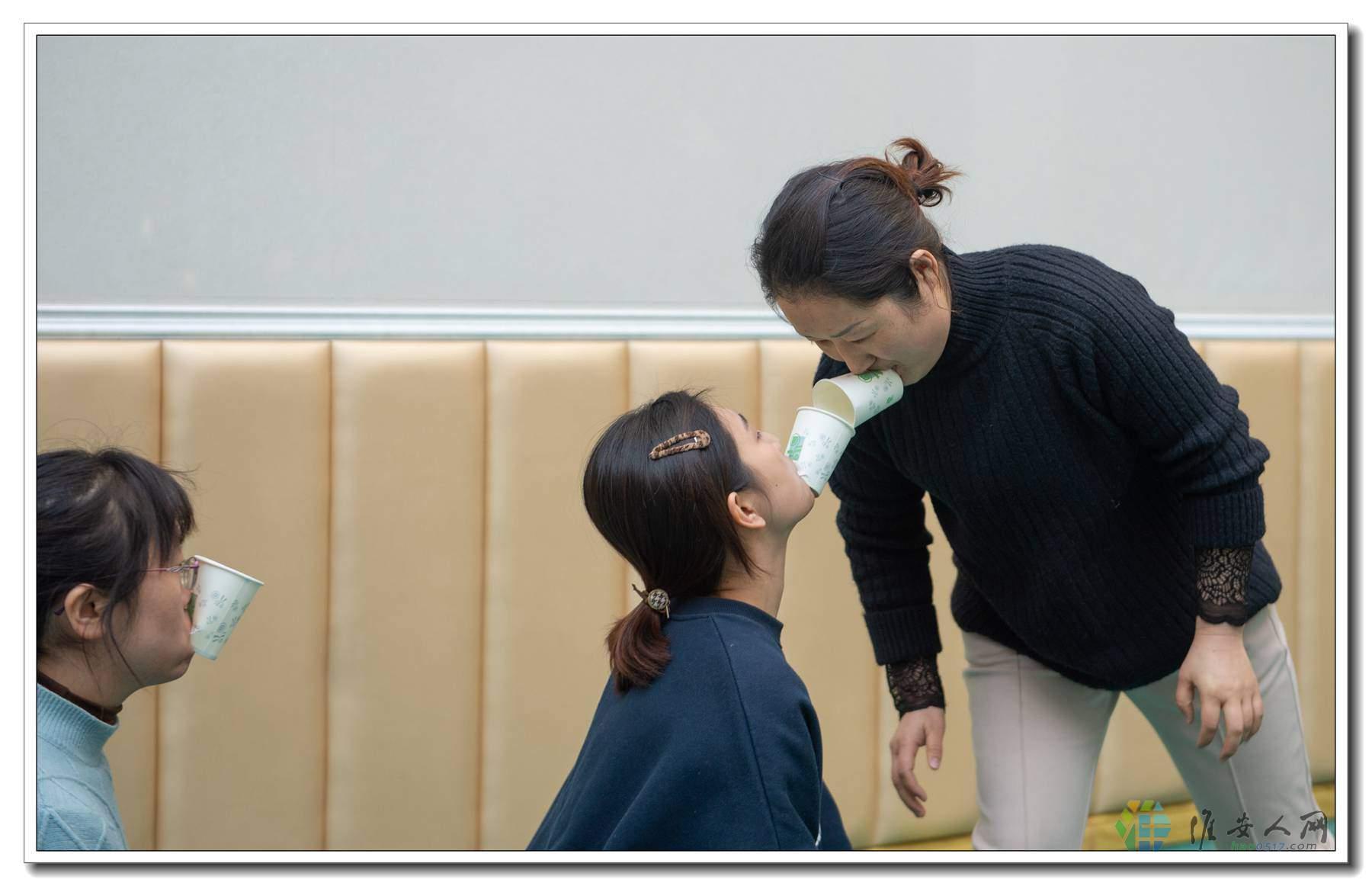 妇幼保健院职工运动会-3136.jpg