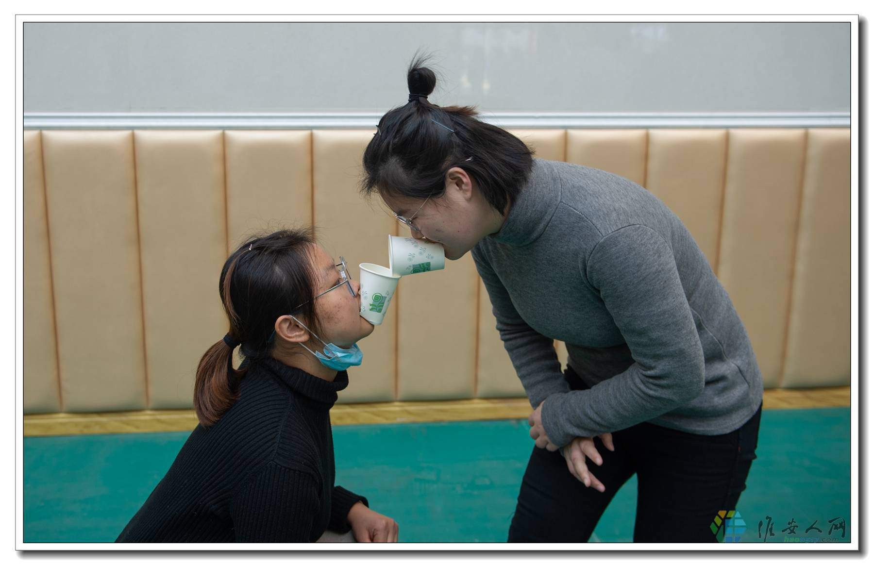 妇幼保健院职工运动会-3149.jpg
