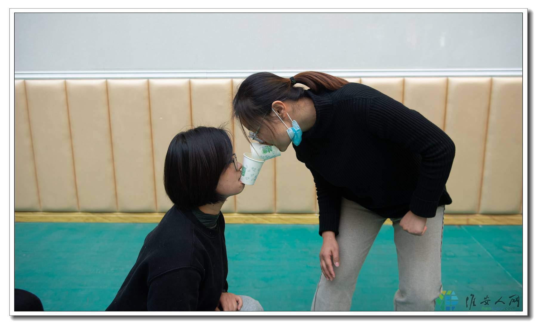妇幼保健院职工运动会-3152.jpg