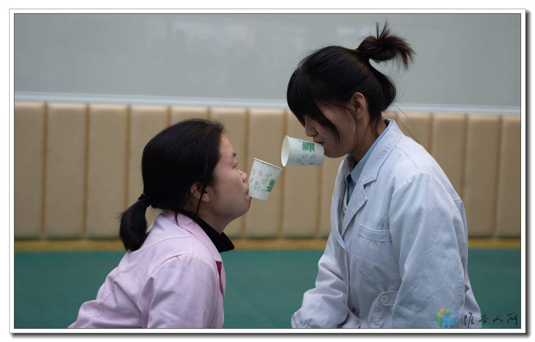 妇幼保健院职工运动会-3188.jpg