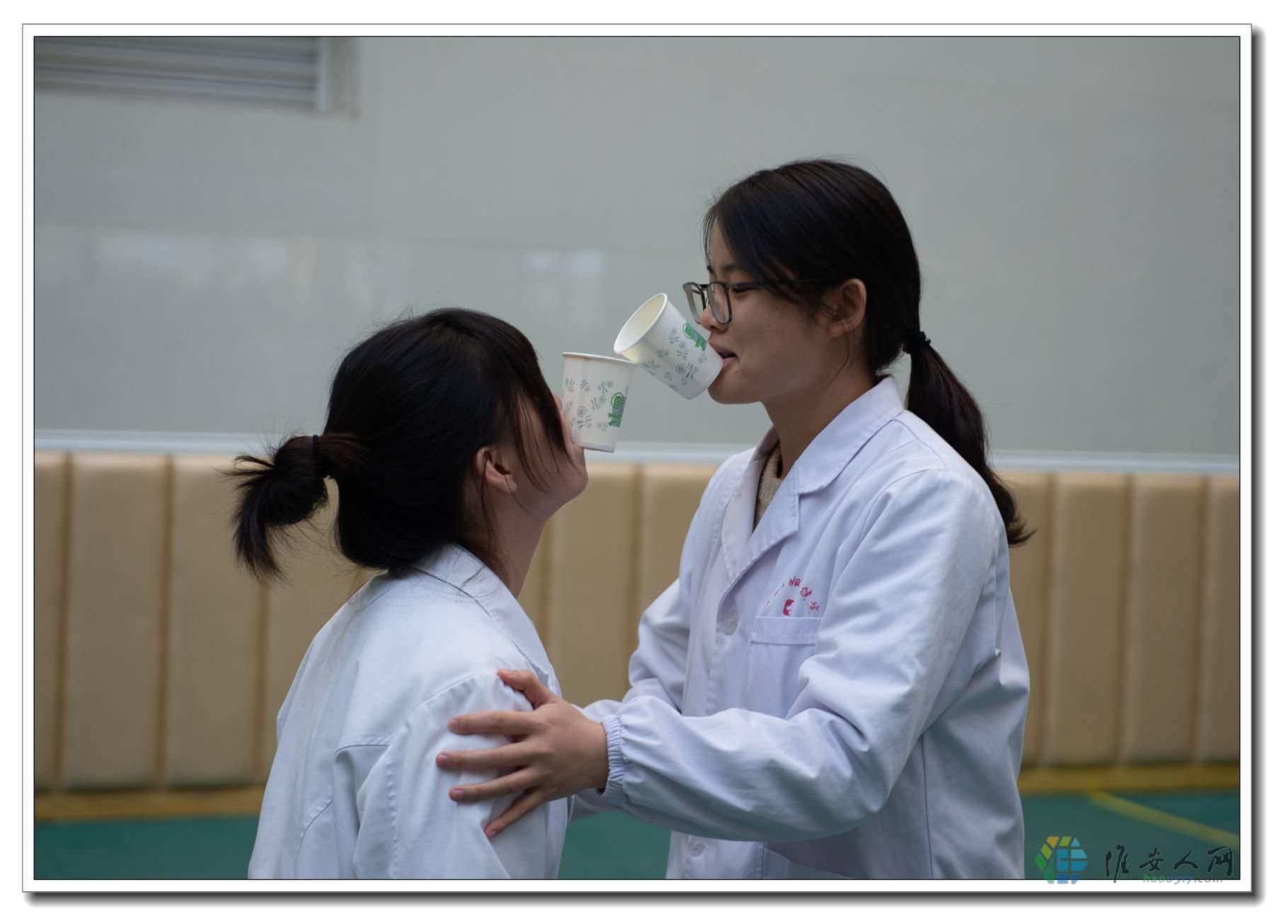 妇幼保健院职工运动会-3187.jpg