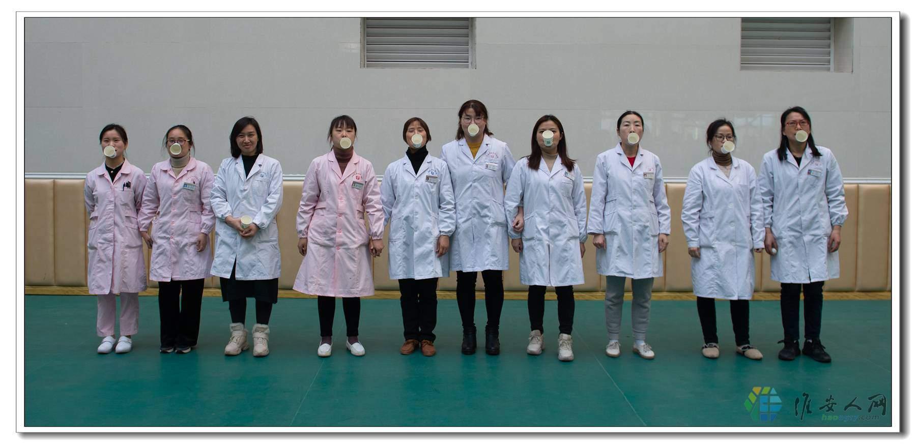 妇幼保健院职工运动会-3212.jpg