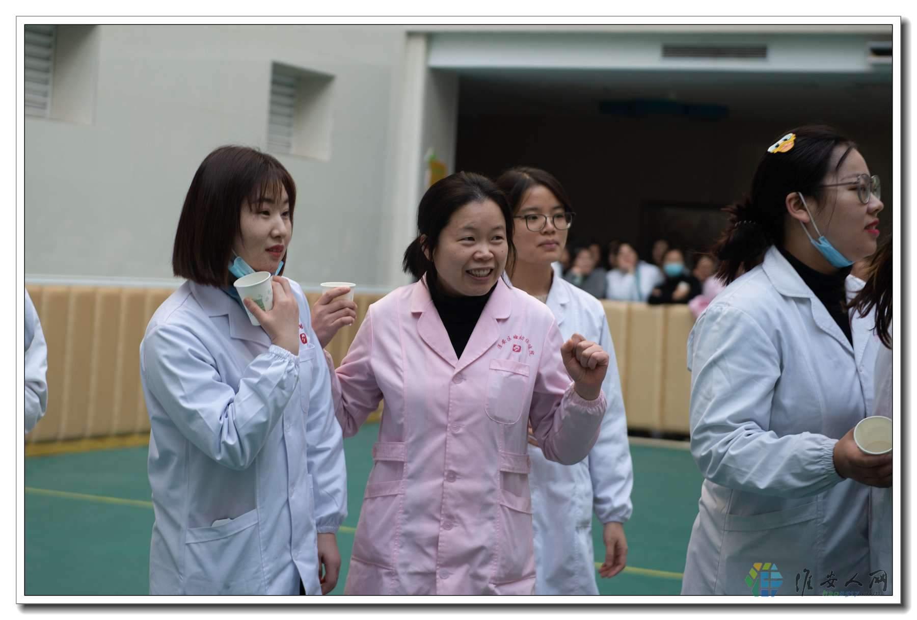 妇幼保健院职工运动会-3202.jpg