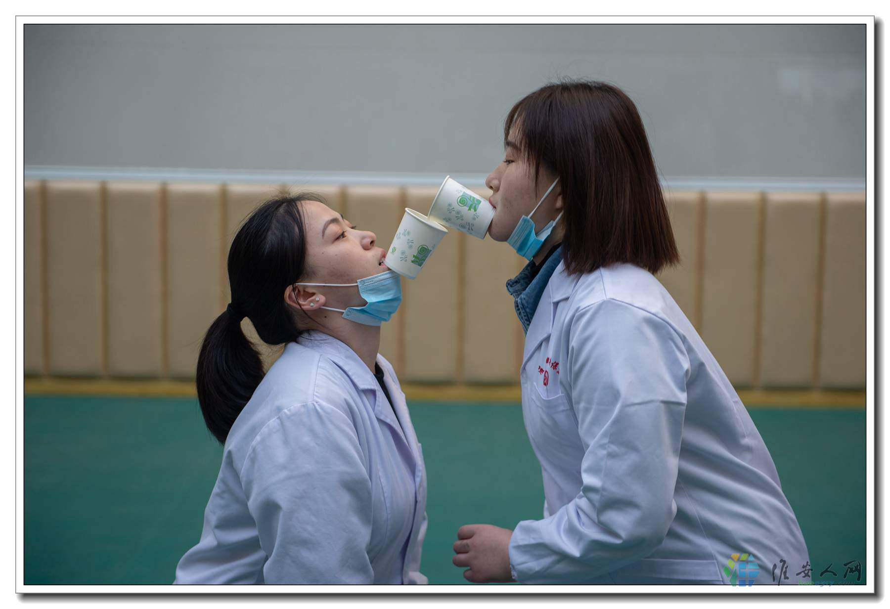 妇幼保健院职工运动会-3195.jpg