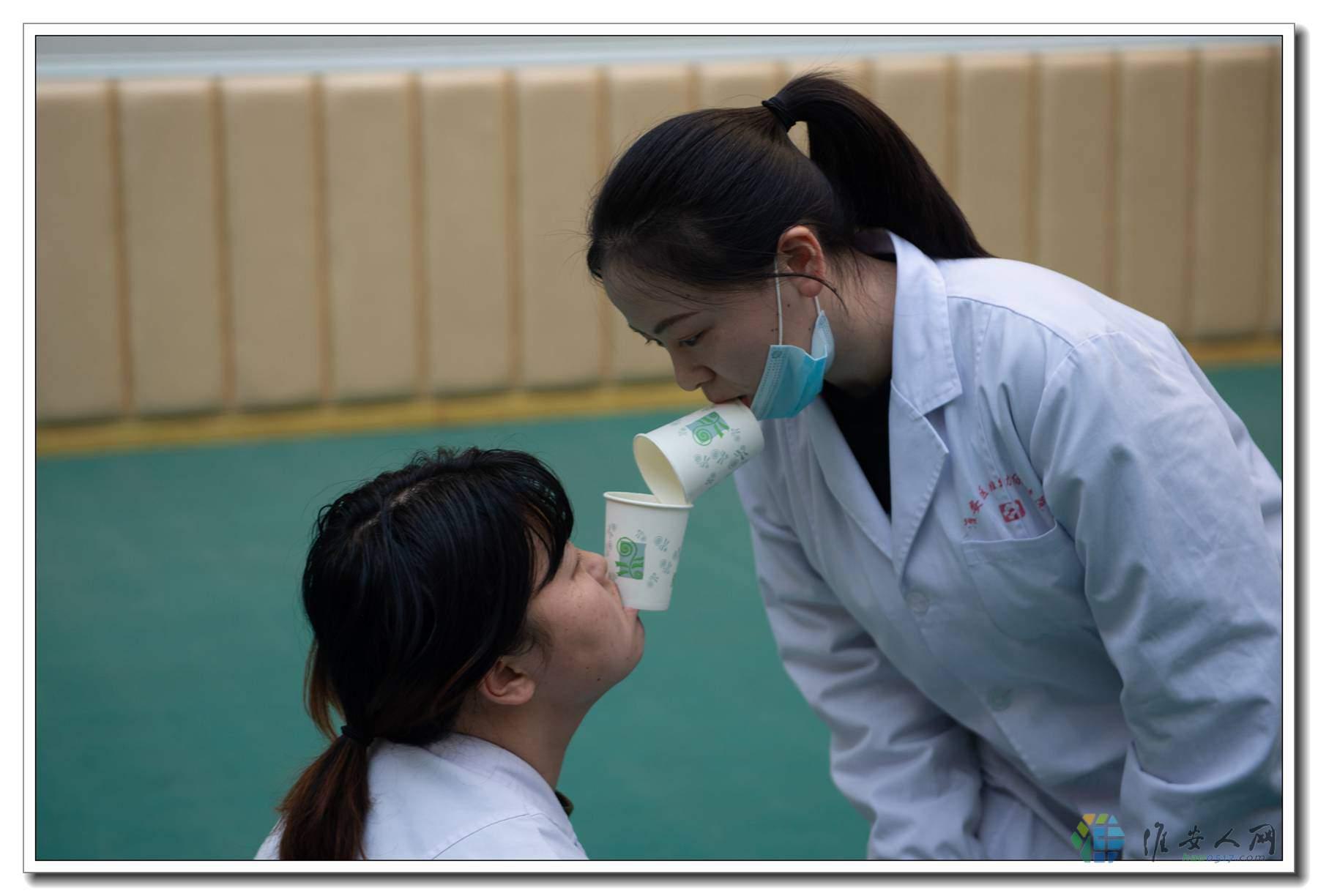 妇幼保健院职工运动会-3199.jpg