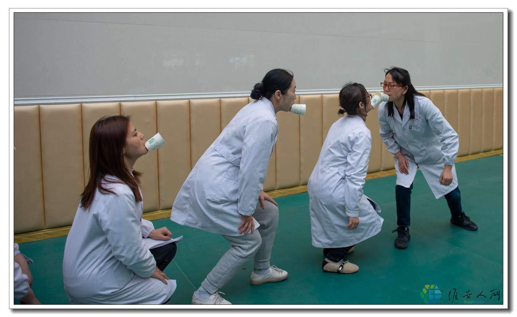 妇幼保健院职工运动会-3218.jpg